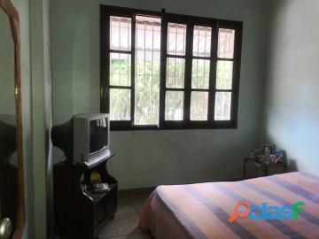 Casa en venta en Trigal norte, Valencia, Carabobo, Enmetros2, 19 03020, asb 12