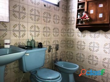 Casa en venta en Trigal norte, Valencia, Carabobo, Enmetros2, 19 03020, asb 13