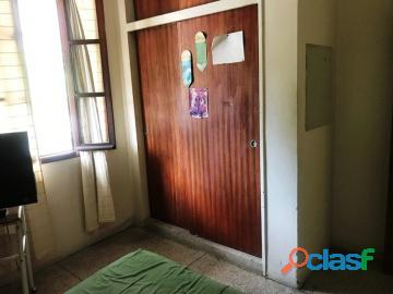 Casa en venta en Trigal norte, Valencia, Carabobo, Enmetros2, 19 03020, asb 14