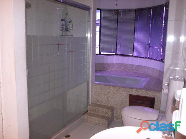 Penthouse en Sabana Larga Prebo 3