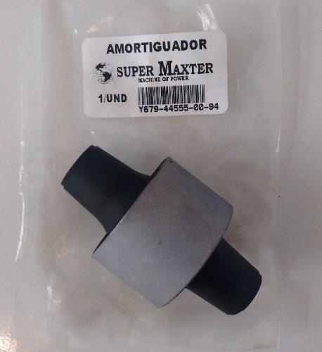 Amortiguador Inferior Para Yamaha 40g