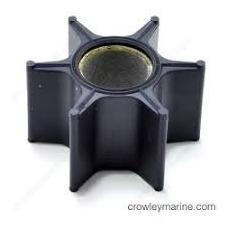 Impeller bomba de agua motor fuera de borda mercury-mariner