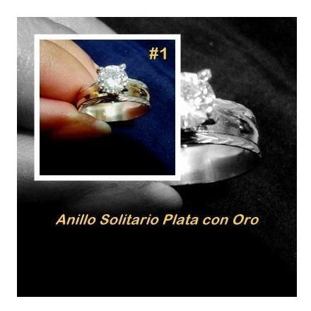 Zarcillos 18k.pulsera mediecitos.anillos compromiso de plata