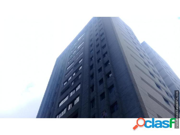 Apartamento en venta la boyera jf2 mls20-3147