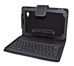 Estuche para tablet samsung p1000 5v