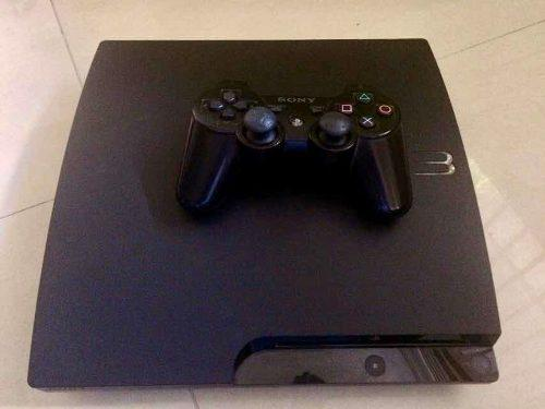 Ps3 playstation 3 slim 300gb
