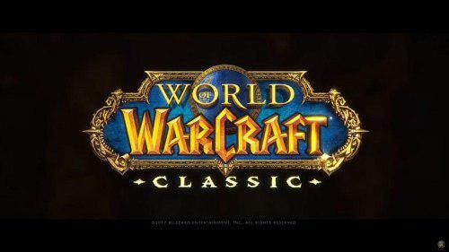 World of warcraft classic gold server faerlina usa