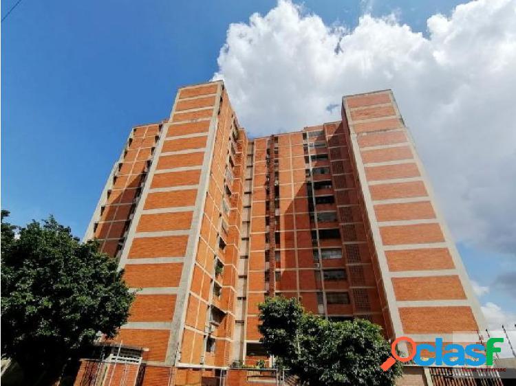 Apartamento en venta centro cabudare