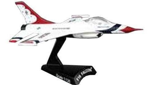 Daron worldwide trading 16 thunderbird vehiculo