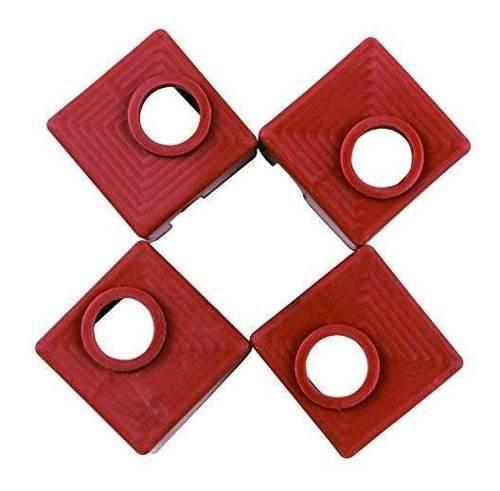 Para calefactor eaone calcetine silicona impresora 3d u7vv