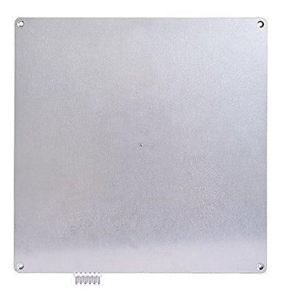 Para impresora biqu aluminio mk3 12 5 heatbed u7wr