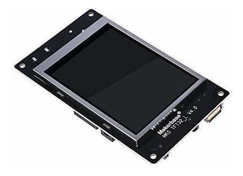 Para impresora kingprint panel control 3d mks tft32 d4q7