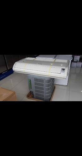 Aire acondicionado piso techo frigilux 5 toneladas