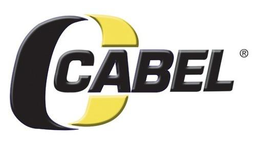 Cable 12 cabel