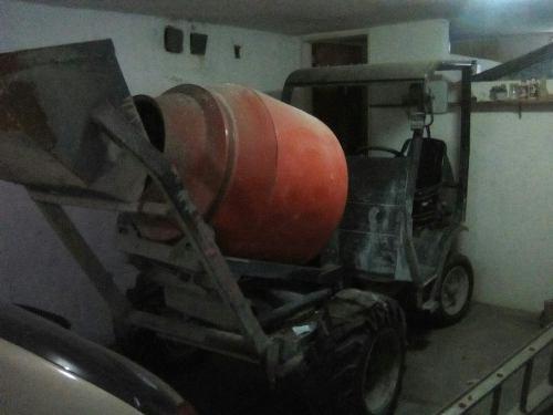 Mexcladora cemento zambron mexcladora alimentos animales
