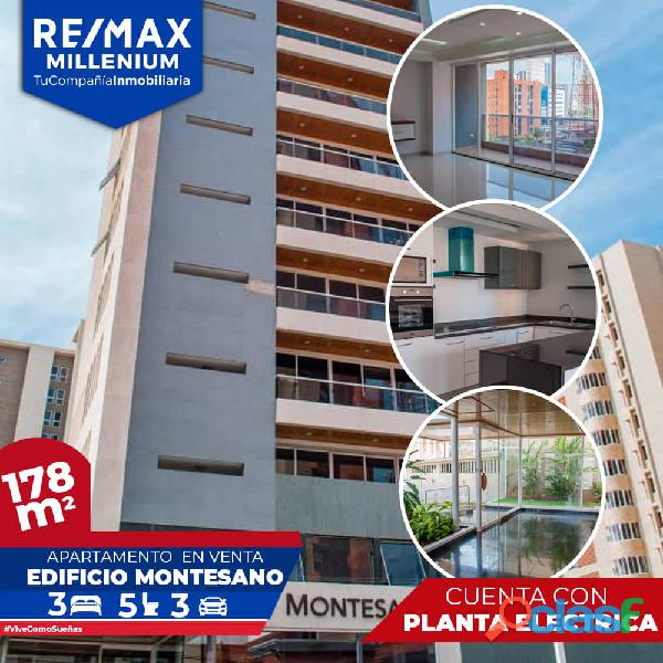 Apartamento Venta Maracaibo Montesano Liliana Castro 121119