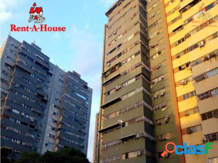 Apartamento en venta urb base aragua 19-19568 wjo