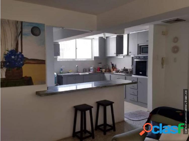 Alquiler Apartamento Paragua 19-17725 Yis Chacin