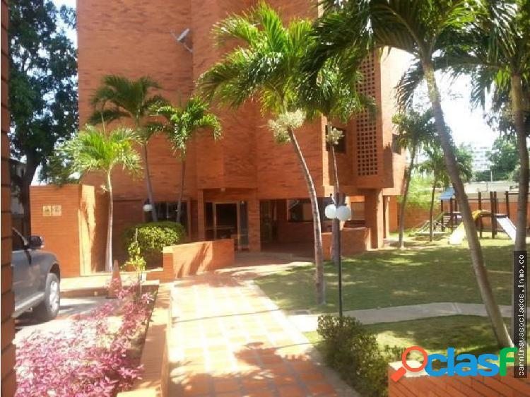 Alquilo Apartamento Av Universidad #19-16099 ACRA