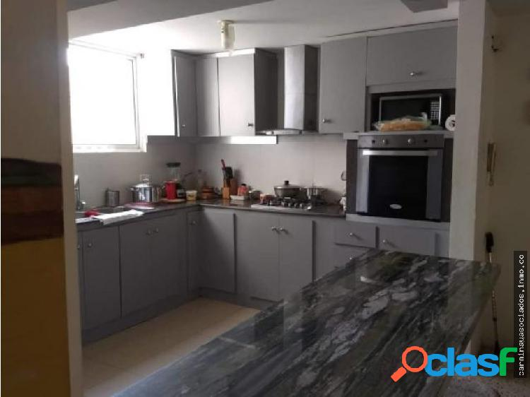 Alquilo Apartamento en La Paragua #19-17725 ACRA