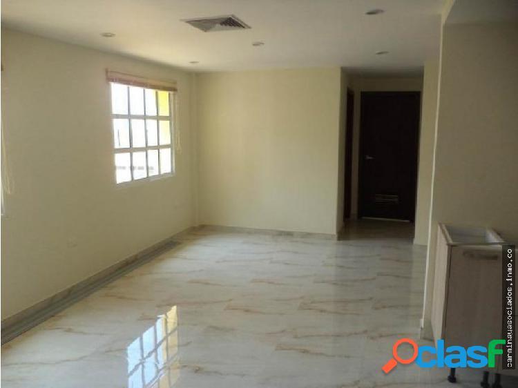 Alquilo Apartamento en Zona Norte #19-17726 ACRA