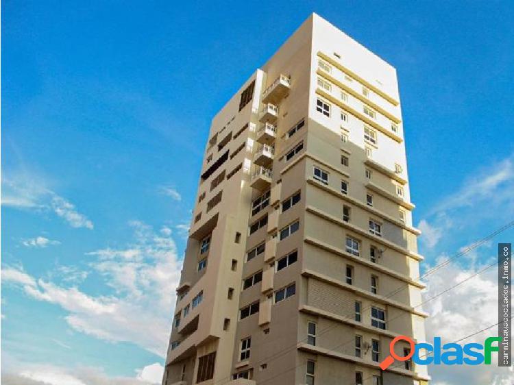 Vendo Apartamento en La Lago MLS 19-19390 HJGR