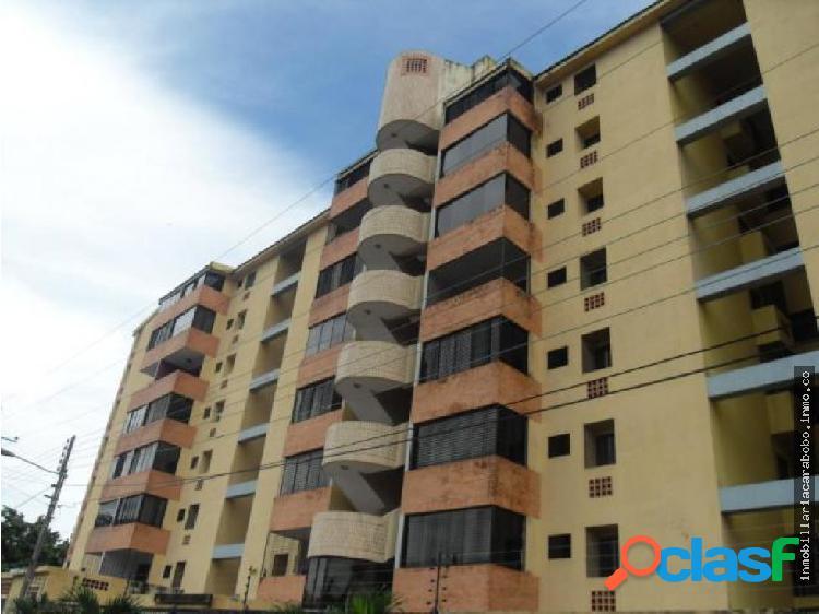 Apartamento naguanagua rotafe 19-14860 janv