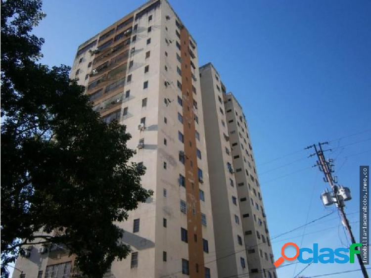Apartamento los guayabitos carabobo 19-13611 rrgs