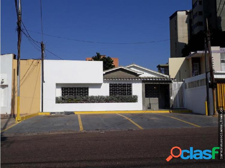 Alquilo Local en Tierra Negra 19-7771 ACRA