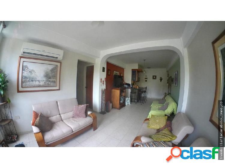 Apartamento naguanagua carabobo 19-11275 rrgs