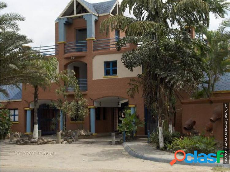 Casa naguanagua el rincón 19-5415 org