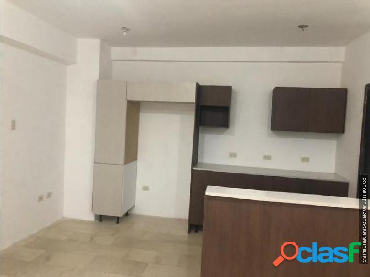 Vemta Apartamento La Lago 19-12940 YCH 424 6191065