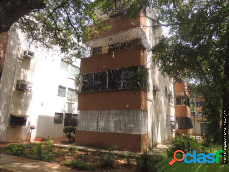 Alquiler Apartamento Juana de Avila 19-19572 YCH