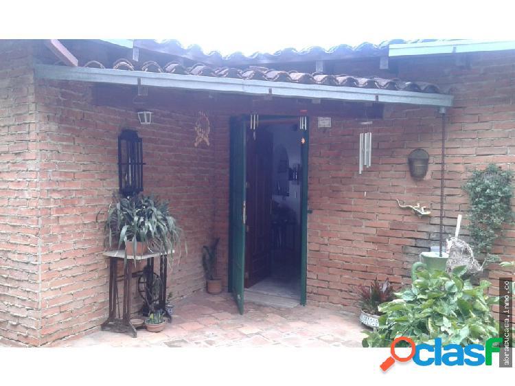 Carrizal Casa, Colinas.