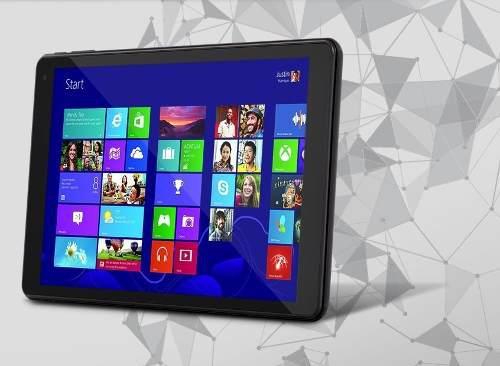 Siragon tablet tb-5200