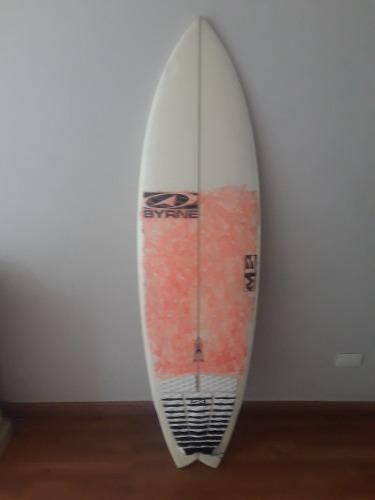 Tabla De Surf Profécional