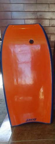 Tabla Surf Morey Reef