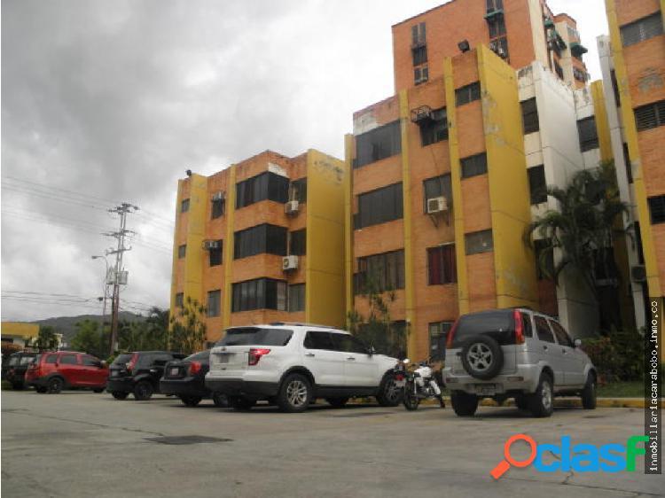Venta apartamento en naguanagua cod 19-12484 jel