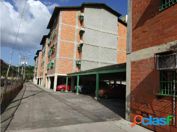 Apartamento casco central naguanagua 19-15541 rrgs