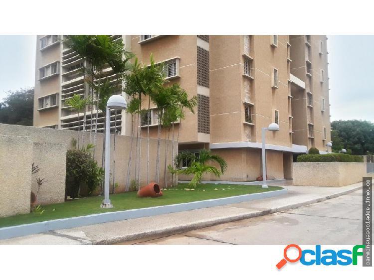 Alquilo Apartamento Av. Universidad 19-19693 ACRA