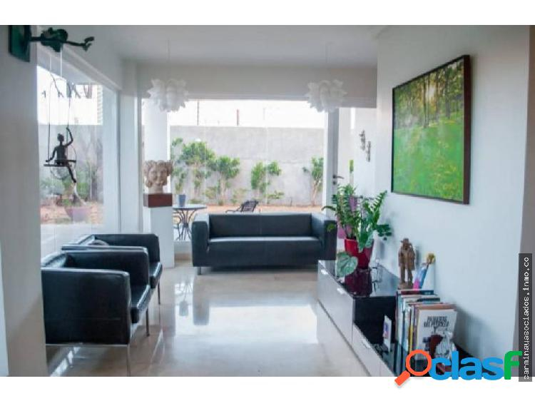 Venta Apartamento El Milagro 19-19659 YCH