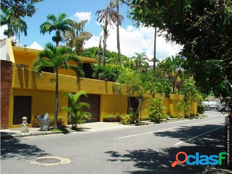 Casa en venta prados del este jf3 mls19-15696