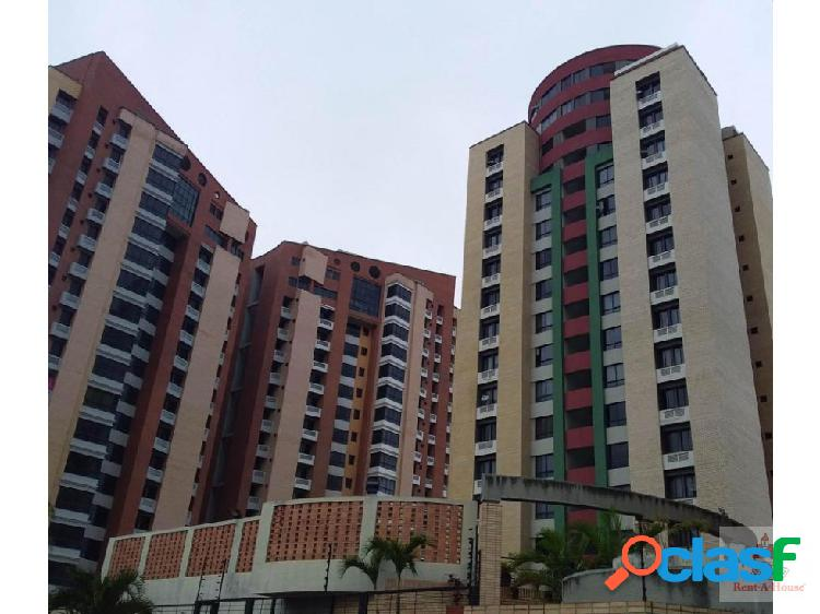 Venta apartamento en el este de barquisimeto