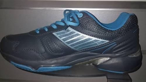 Zapatos de tenis wilson para caballeros con envio gratis
