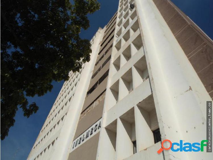 VENDO OFICINA 5 DE JULIO MARACAIBO MLS 197083 MLCH