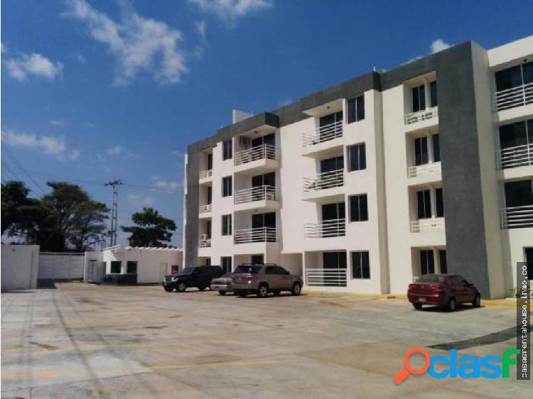 Venta Apartamento en Cabudare RAH:19-12544