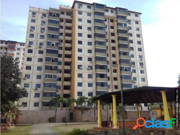 Venta Apartamento en Cabudare RAH:19-14837