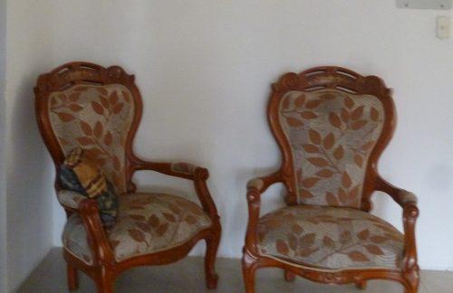 Juego de muebles. precio insuperable (ver descripcion)