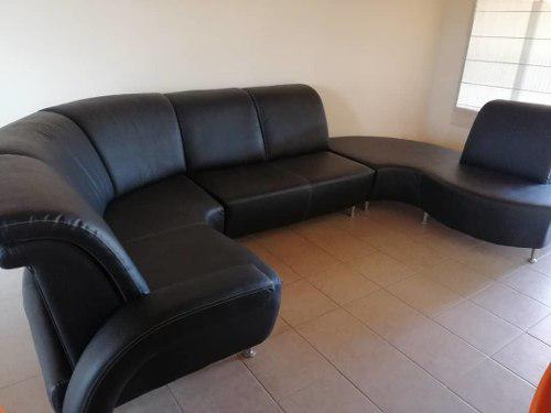 Muebles, comedor, juegos de cuarto