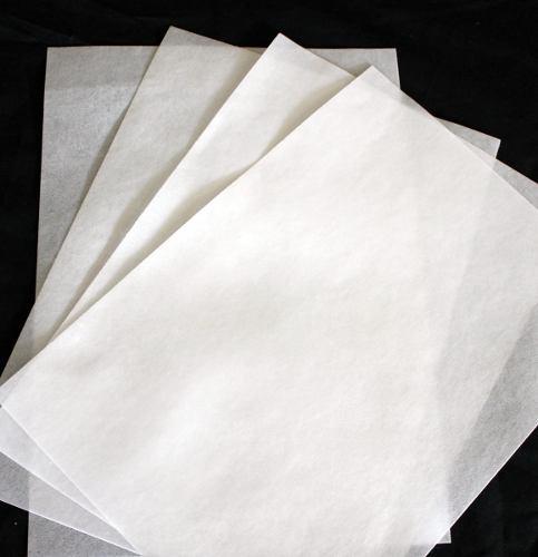 Resma papel de arroz comestible